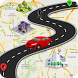GPS Navigation & Route Finder by Best Photo Video Apps