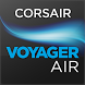 Corsair Voyager Air by Corsair Components, Inc.