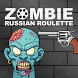 Zombie Russian Roulette Free by Crave Creative