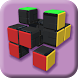 Tetriks Cube by Doofah Software