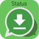Status Downloader for Whatsapp by Shree Ganesha Labs