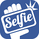 Famous Selfie by Get Network Inc.