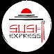 Sushi Express by FastMenu GmbH