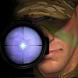 Shoot Killer Gun Hunter by ARS Studio