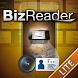 BizReader Lite 명함스캐너 비즈리더 한/영 by inzisoft