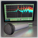 Spectrum Analyser by keuwlsoft