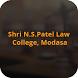 NSPLC by Unifyed LLC