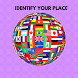 Identify Your Place