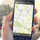 Maps Navigation Directions by MobDevTeam