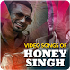 Honey Singh Songs by MooroApps