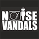 Noise Vandals by Nobex Technologies