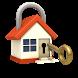 Advisor Advanced SMS by Security sas