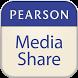 Pearson MediaShare by Pearson Education, Inc.