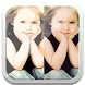 Cartoon Photo Editor Filters by Lucky Yasa Dev