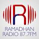 Ramadhan Radio Leicester by Safarmedia