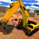 City Construction Simulator : Design & Build Town by Sablo Games