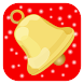 Christmas Jingle Bells 3D by SmallCat