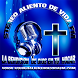 RADIO STEREO ALIENTO DE VIDA by blstreamperu