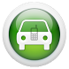 SMS On The Road (Voice SMS) by SureMotion