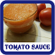 Tomato Sauce Recipes Full by Food Cook Recipes Full Complete
