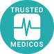 TMH Doctor by Trusted Medicos Healthcare Pvt. Ltd.