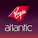 Virgin Atlantic by Virgin Atlantic