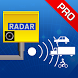 Speed Camera Detector Pro by Vialsoft