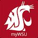 myWSU Campus Mobile by WSU ESG Apps