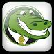 Franchise Finder by Franchise Gator