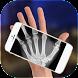 X-Ray Scanner Prank by BN Infotech
