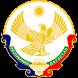 Наш Дагестан by Dag Developers