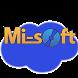 Облако MI-Soft by MI-Soft.Net