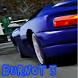Guide Burnot 3 Takedown