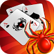 Spider Solitare Blitz-Classic by CPGame