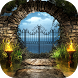 Escape Game - Gothic Place by Escape Game Studio