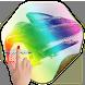 Fingerprint Chameleon - Fake by Lock Screen Apps 2016