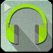 Green Day Revolution Radio by SoftMusic Player
