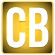 CB Bitcoin Tools by CC Mobile
