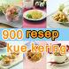 Resep Kue Kering Kentang by ImamStudio