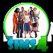 Tricks The Sims 4