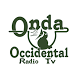Onda Occidental Radio by Abalit Lowcost Apps