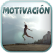 Quotes for positive mood by Angaga Apps