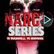 Narcotrafik Series 2017 by xNarcosTV