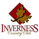 Inverness Country Club Birming by iMobile Solutions, Inc.