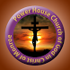 Power House COGIC by Biz Boom Apps
