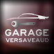 FTA Garage Versaveaud by AppsVision 01