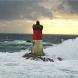 High Sea Marine Forecast by Aragon-Soft