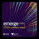 Emerge - STEM Careers Expo