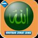 Khutbah Jumat Bahasa Jawa by bimma