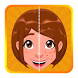 Blemish Remover Photo Editor by Walter UD